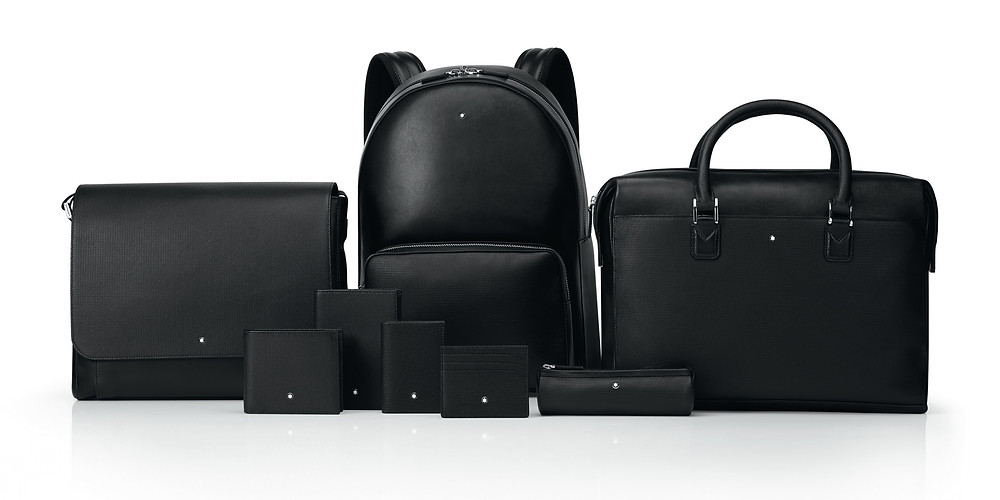 Montblanc Meisterstück Selection for UNICEF