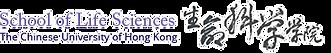 cu_logo_4c_horizontal_edited.png