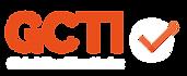 Logo_BlancGCTI.png
