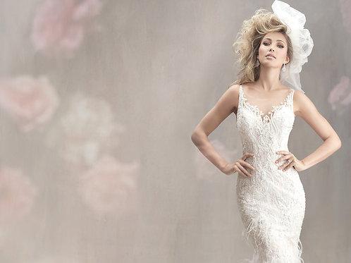 Allure Couture 457
