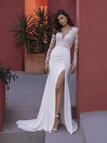 pronovias-white-one-dress-fern-16.png