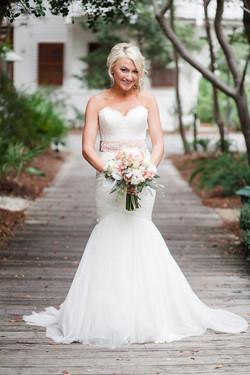 Handler+Wedding-62-L.jpg