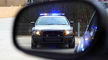large_police_stop.jpg