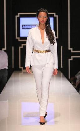 Audrey Suit