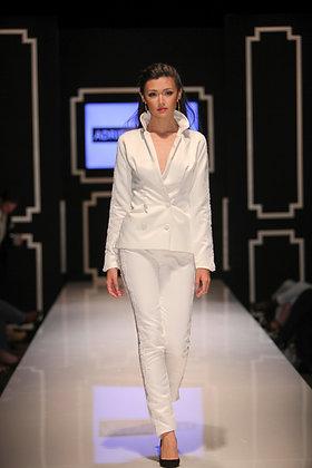 Kaylee Suit