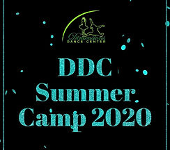 ddc2.jpg
