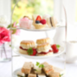 afternoon-tea-gloucestershire.jpg