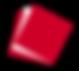 Niemann-RA-Logo_Gesetzesbücher.png