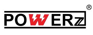 Emailing Powerzz Registered Logo-1_edite