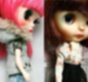 sewingclass_sapporo01.jpg