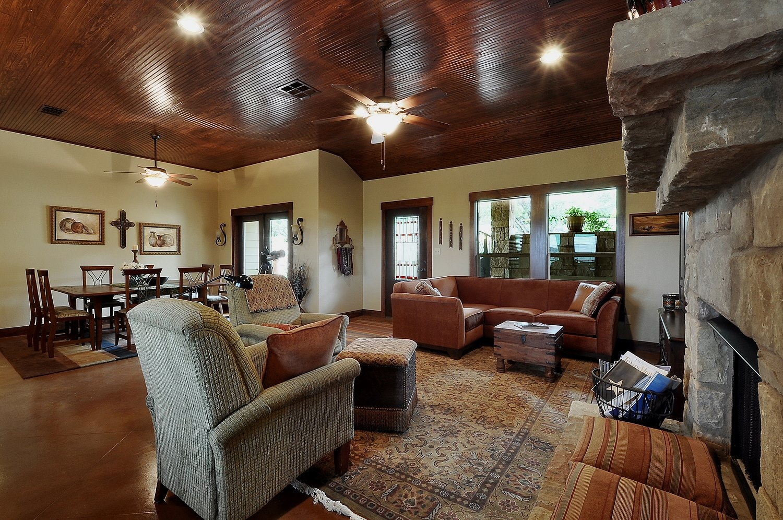 Home Builders Wimberley TX