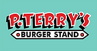 P. Terry logo.png