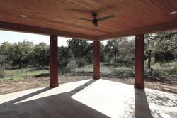 New Homebuilding Wimberley TX