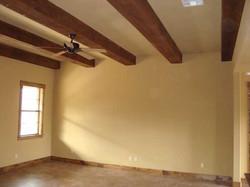 Construction New Home Wimberley TX