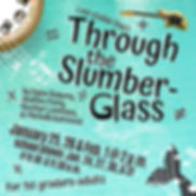 ThroughSlumberglassFINAL.jpg