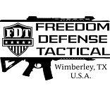 FDT logo.jpg