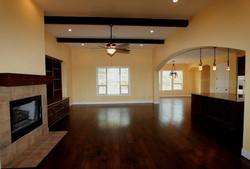 New Homes Texas Wimberley