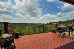 Hill Country Homes Wimberley TX