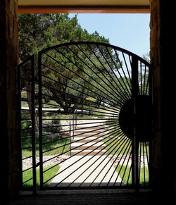 Hill Country Builders TX