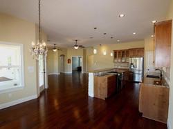 Custom Home Construction TX Wimberle