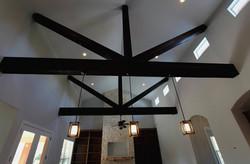 Best Wimberley Homebuilder TX