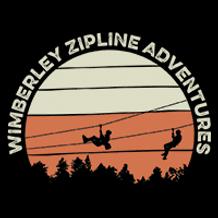 wimberley-zipline-logo.png