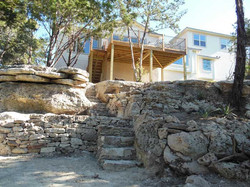 New Homes Austin TX Builder