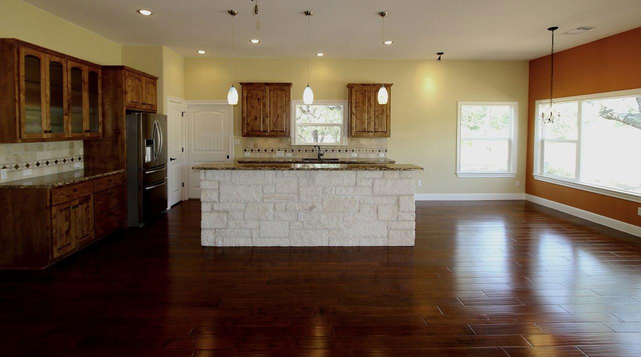 Best Wimberley Texas Builder