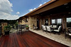 Custom Homes Texas Wimberley