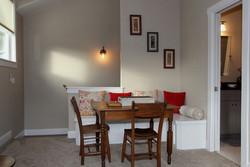 Wimberley TX Home Plans