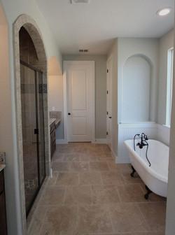 Home Designer Builder Wimberley TX
