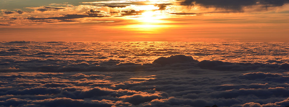 sunset-1670219.jpg
