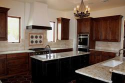 Driftwood Texas New Homes