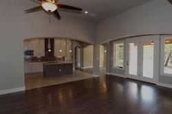 Home Builders TX Wimberley