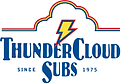 ThunderCloud-Subs-Logo.png