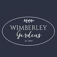 Wimberley Gardens Logo.jpg