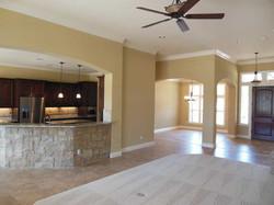 Buda Construction Homes TX