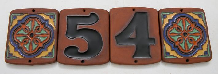 topangasamples_44.JPG
