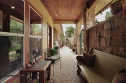 Best Home Builder Wimberley TX