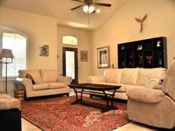 Texas Wimberley Home Builder