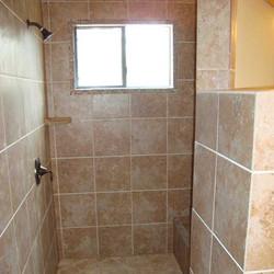 Best Home Builder TX Wimberley