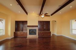 Wimberley Texas New Homes