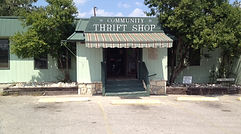 thriftstorefront.jpg