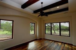 Driftwood TX Custom Homebuilder