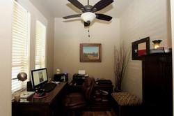 Texas New Homes Wimberley