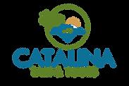 CTT logo high res.png