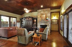 Home Construction TX Wimberley