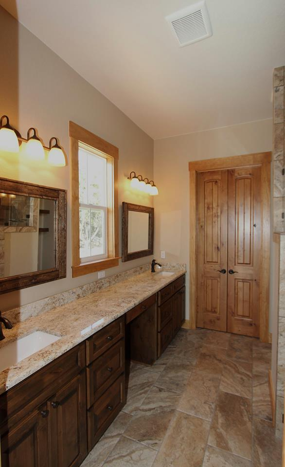 Texas Home Builder Best Wimberley TX
