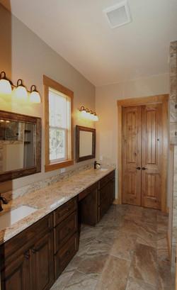 Texas Home Builder Best Wimberley TX