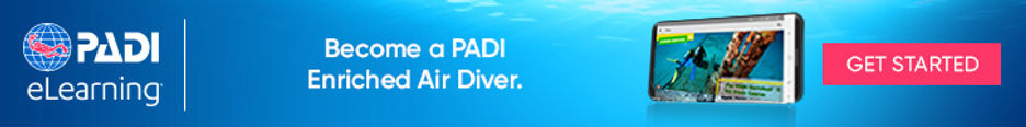 eLearning_EnrichedAir_divers_bnrs728x90.